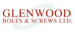 Glenwood Bolts & Screws